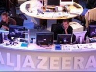 """""""Аль-Джазира"""": Администрация Аббаса тайно согласилась отдать Израилю большую часть Восточного Иерусалима"""