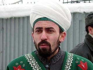 Всероссийский муфтият призывает ужесточить кару террористам