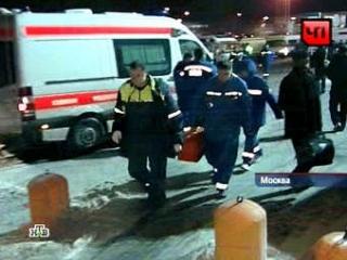 Как минимум пять мусульман стали жертвами теракта в Домодедово