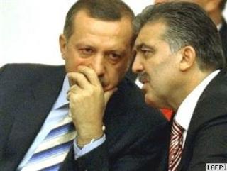 Лидеры Турции выразили соболезнования в связи с терактом в Домодедово