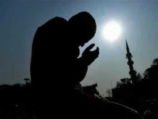 В мечетях Татарстана молятся за раненых при теракте в Домодедово