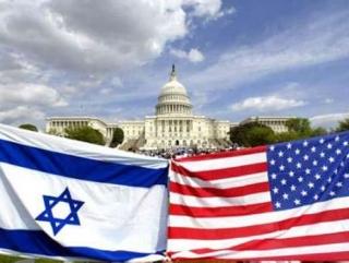 """США запустили в действие план """"Большой Ближний Восток"""", нацеленный на дискредитацию основ ислама"""