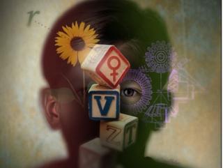 В исламской психологической науке понятие «нафс» охватывало широкий круг вещей, включив в себя такие понятия, как «к'альб» («сердце»), «рух» («дух»), «ак'ль» («интеллект») и «ирада» («воля»)