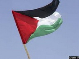 В Евросоюзе появилось первое посольство Палестины