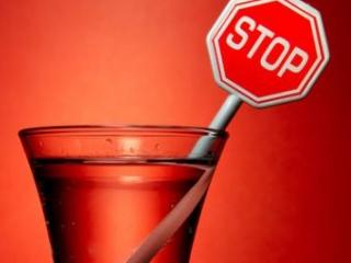 Чуть-чуть алкоголя водителю можно — депутаты комитета по транспорту