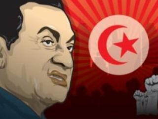 Мубарак будет следующим, кому придется уйти — эксперты