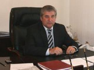 В Кабардино-Балкарии застрелен глава администрации Чегемского района