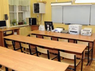 Внеочередные каникулы для российских школьников