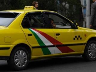 """В Таджикистане за цитату из Корана таксиста чуть не обвинили в """"незаконной религиозной пропаганде"""""""
