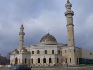В США предотвращен теракт в крупном исламском центре