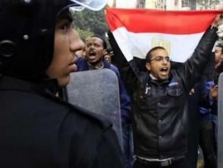 Завтрашний день может стать поворотным в истории Ближнего Востока