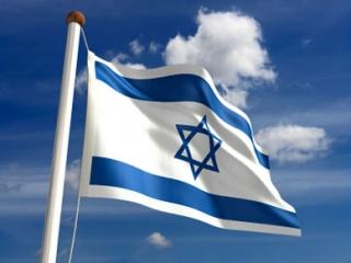 Израиль призывает Запад спасти режим Мубарака
