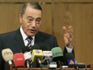 Король Иордании распустил правительство