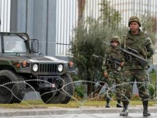 Бывший глава МВД Туниса арестован по обвинению в заговоре