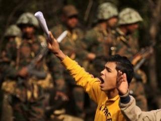 Израиль не надеется на благоприятное решение египетского вопроса