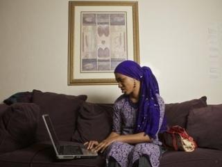 Американские мусульмане завоевывают Голливуд