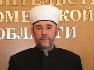 Мусульмане Тюменской области будут молиться за борцов с тиранией в Египте