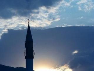 Мусульмане Хабаровского края отстаивают право на строительство мечети