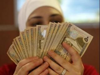Светская республика Индия полностью готова к открытию своего первого исламского банка