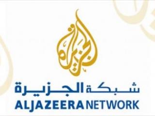 """В Египте похищен руководитель каирского бюро """"Аль-Джазиры"""""""