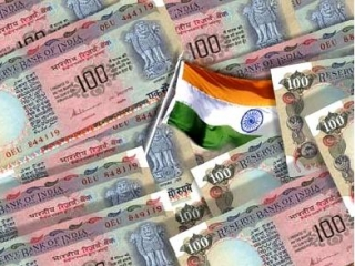 Индийский штат планирует профинансировать инфраструктурные проекты с помощью Al Barakah