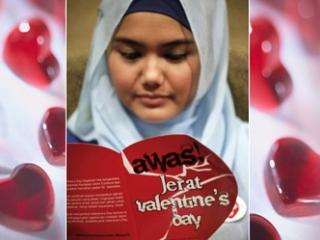 Малайзийские власти стремятся сделать из страны пример современного толерантного исламского государства