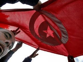 """ПАСЕ и Тунис: """"Партнерство во имя демократии"""""""