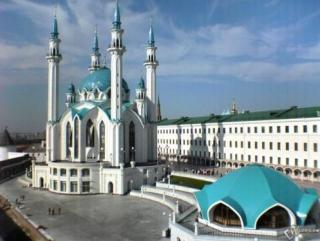 Какой муфтий нужен татарам?