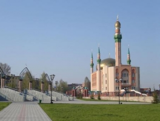 Куда уходят татарские муфтии?