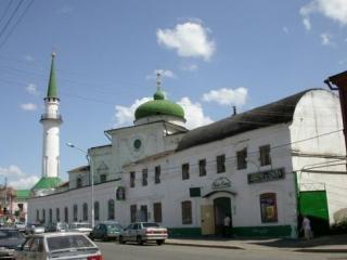 В Казани выдвинули 14 кандидатов на должность муфтия Татарстана