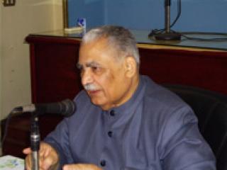Абд ал-Хамид Абу Сулайман