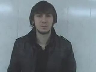 Задержан последний фигурант драки с участием Свиридова