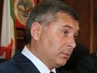 Россия окажет финансовую поддержку ингушетии добавить в избранное