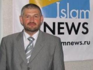 Заммуфтия Татарстана: Мы не СМР и не ЦДУМ