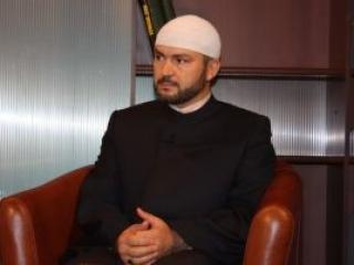 В России может появиться Совет исламских ученых