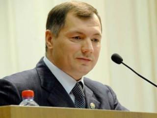 Бывший министр строительства Татарстана возглавил стройкомплекс Москвы