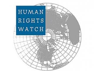 Несмотря на закрытие офиса в Ташкенте, организация продолжит готовить доклад о нарушениях прав человека в Узбекистане
