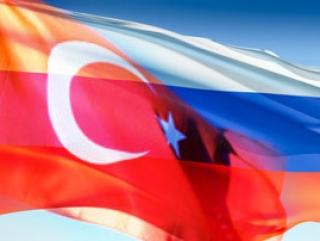 Приморцы получили от властей Турции 17 тонн гуманитарной помощи на случай возникновения чрезвычайной ситуации в связи с событиями в Японии