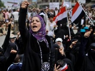 Йемен на пороге гражданской войны — эксперт