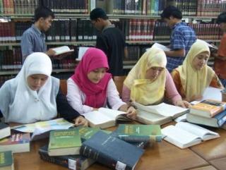 Индонезийцы проведут в Дагестане мастер-классы по организации хадж-кампаний