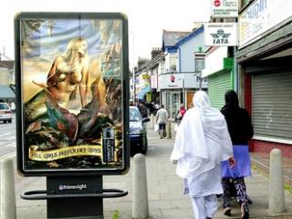 В Голландии скоро не останется религии