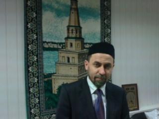 Татарское наследие в Пензе подняли на высокий уровень
