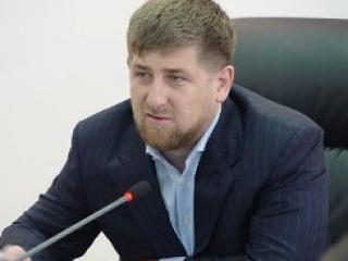 Чечня надеется на арабские инвестиции