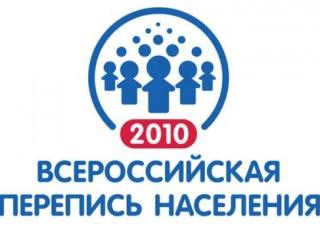 Татарстанские Челны растут быстрее всех в России