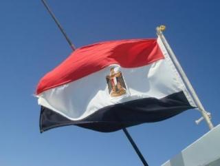 Парламентские выборы в Египте пройдут в сентябре