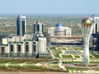 Волнения на Ближнем Востоке не затронут исламские инвестиции в Казахстан