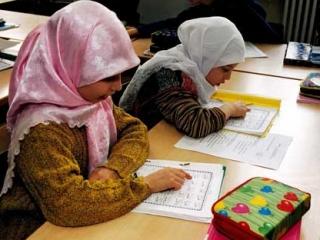 Мнение: в России предвзято относятся к людям, изучающим ислам