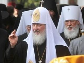 Православные эксперты требуют отстранить либералов от власти