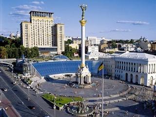Украина является примером того, как представители различных конфессий живут в мире и согласии