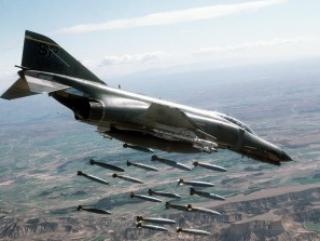 Мнение: Западная коалиция будет защищать свой протекторат на востоке Ливии